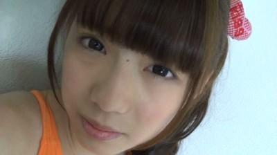 c10 - 大谷彩夏 ぜんぶリアル競泳水着ばかり♪