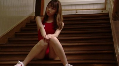 c16 - ぜんぶリアル競泳水着ばかり♪プラス 大谷彩夏