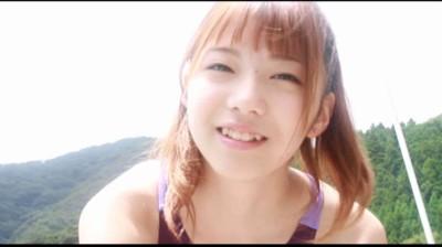 c4 - ぜんぶリアル競泳水着ばかり♪プラス 大谷彩夏