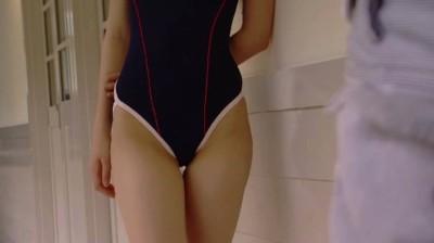 c11 - ぜ〜んぶ競泳水着だよっ!! 末永みゆ