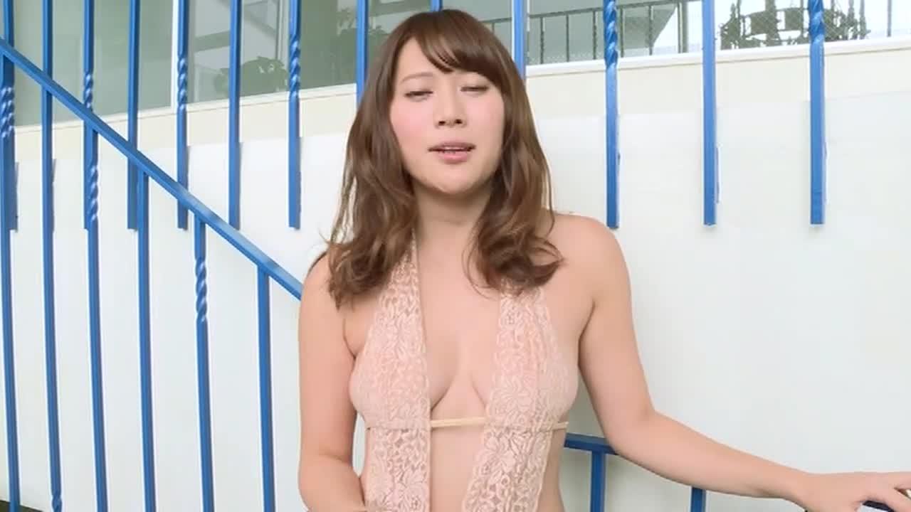 c15 - めざめ/豊田瀬里奈
