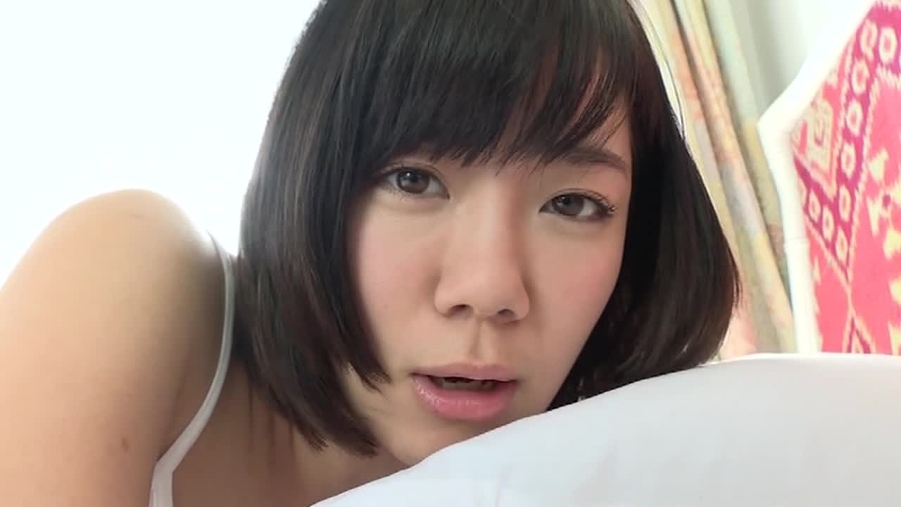 c2 - 渚のバルコニー/榎本ひかり