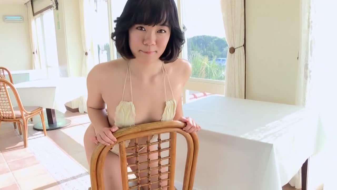 c6 - 渚のバルコニー/榎本ひかり