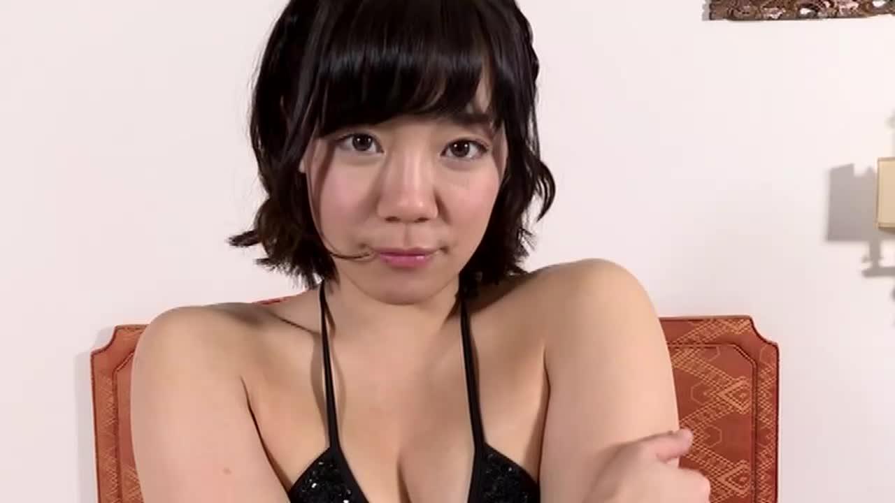 c8 - 渚のバルコニー/榎本ひかり