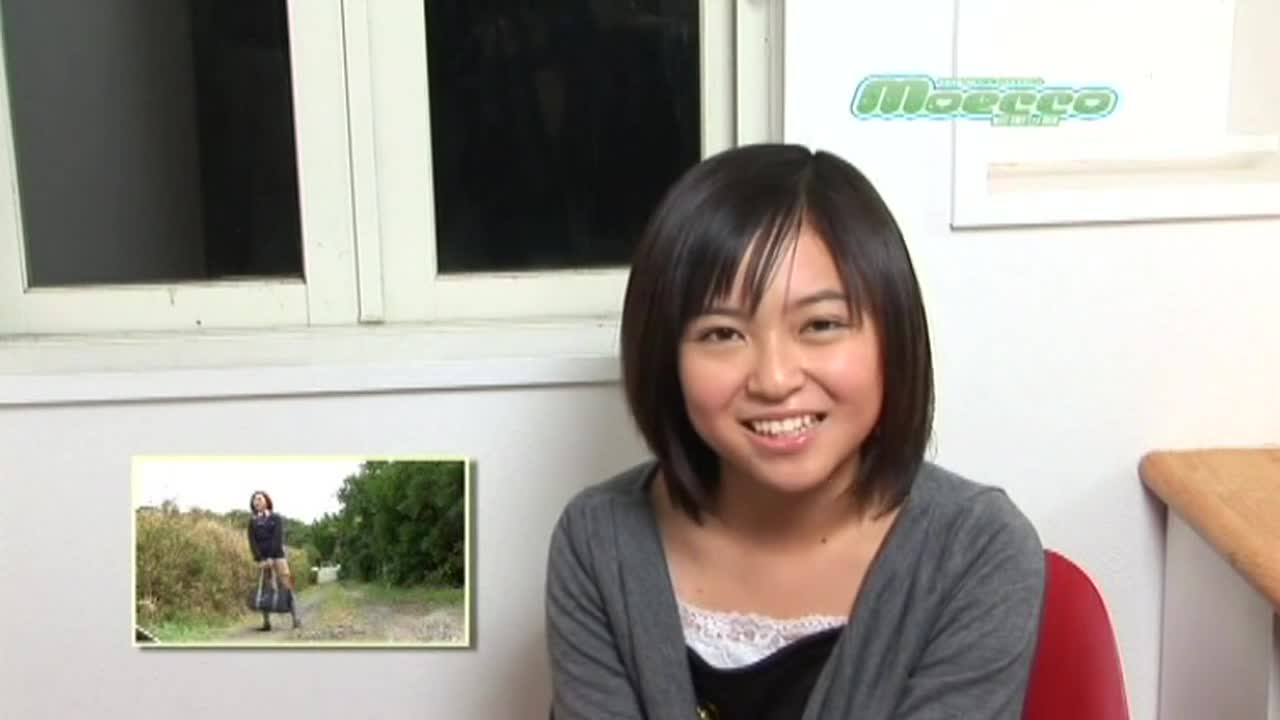 moecco(モエッコ) vol.12 動画+PDF書籍セット | お菓子系.com