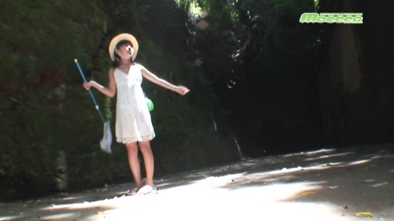 moecco(モエッコ) vol.22 動画+PDF書籍セット | お菓子系.com