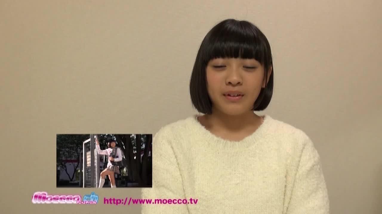 c15 - moecco(モエッコ) vol.53 動画+PDF書籍セット