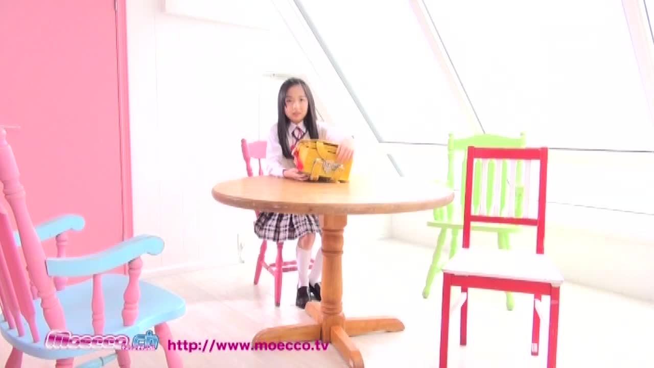 c9 - moecco(モエッコ) vol.55 動画+PDF書籍セット
