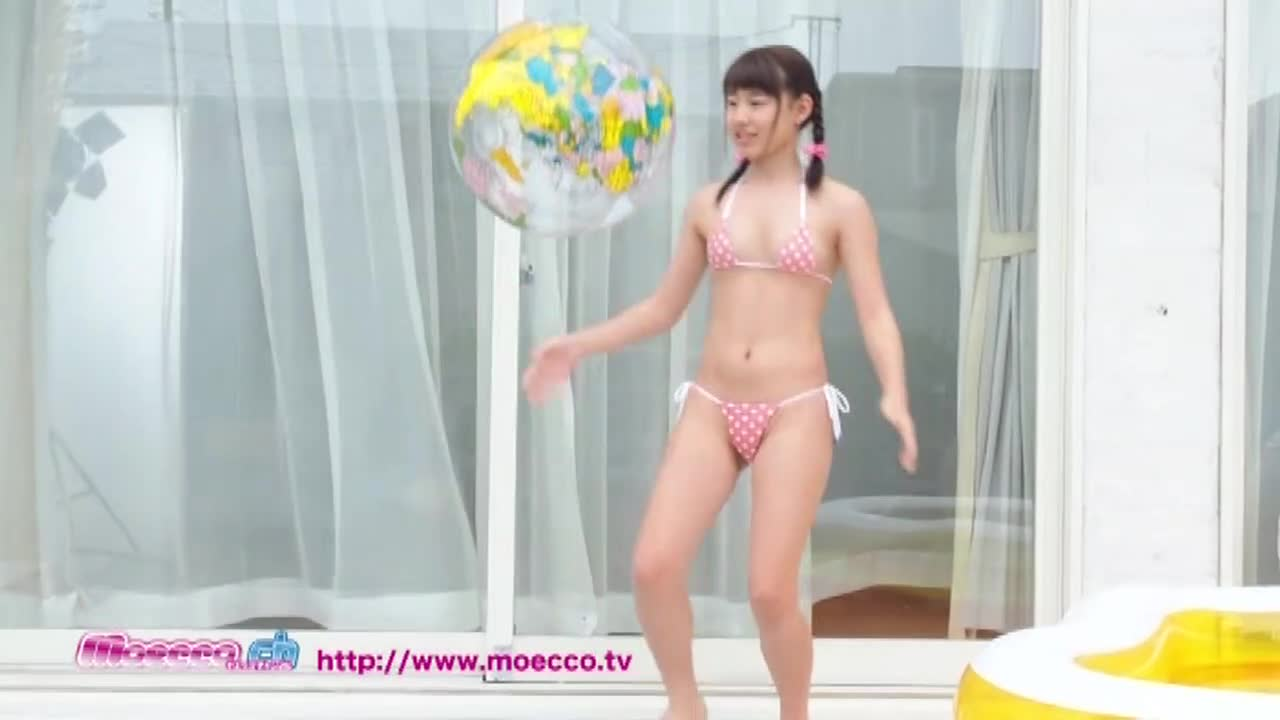 c14 - moecco(モエッコ) vol.57 動画+PDF書籍セット