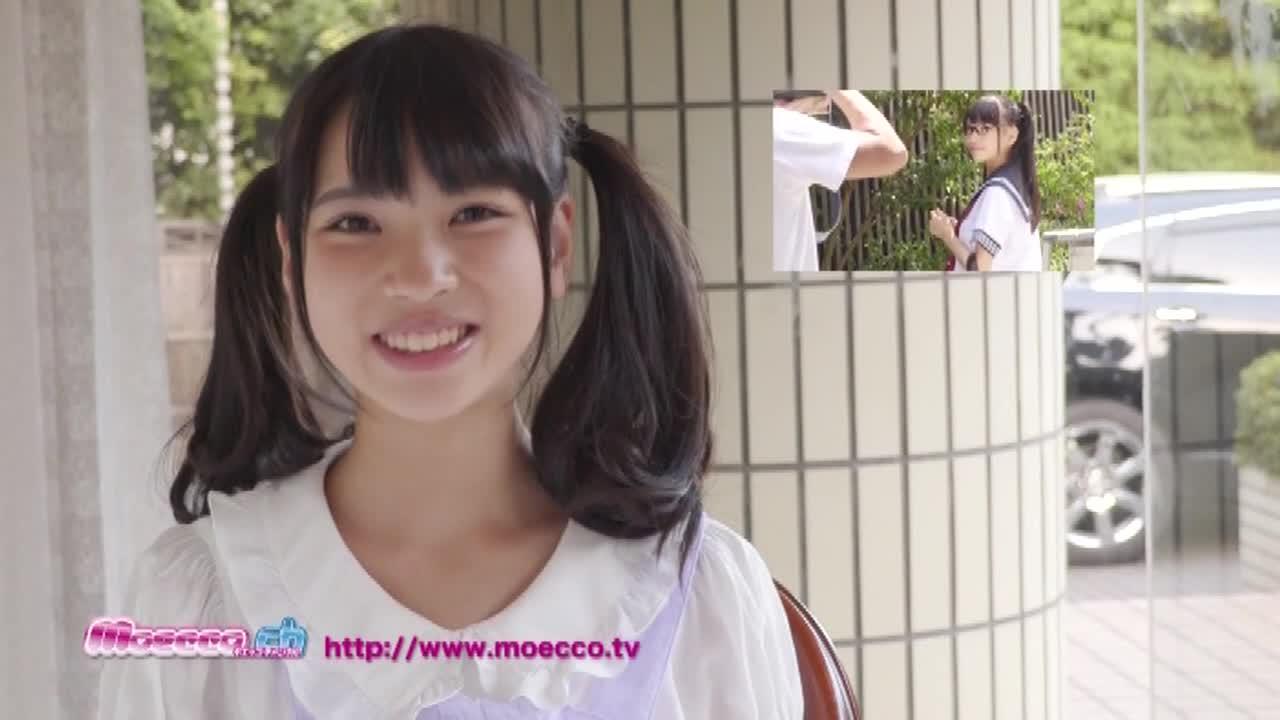 c13 - moecco(モエッコ) vol.58 動画+PDF書籍セット