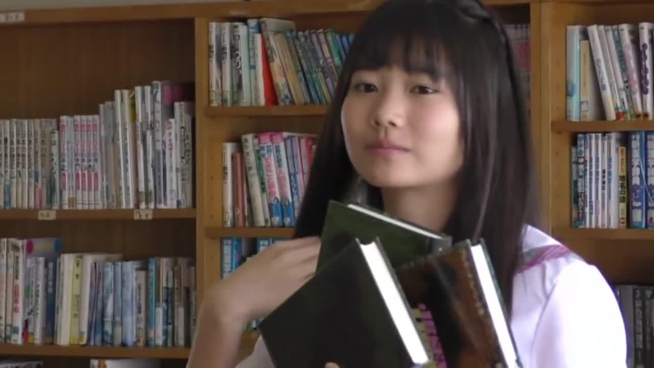 c1 - moecco(モエッコ) vol.80 動画+PDF書籍セット