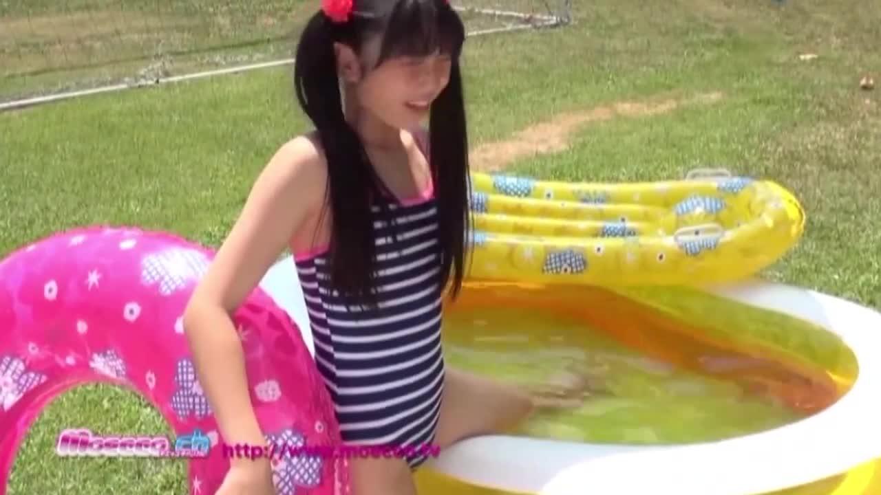 moecco Enjoy Splash エンジョイスプラッシュ 素肌を彩るしずくのキラメキ 8