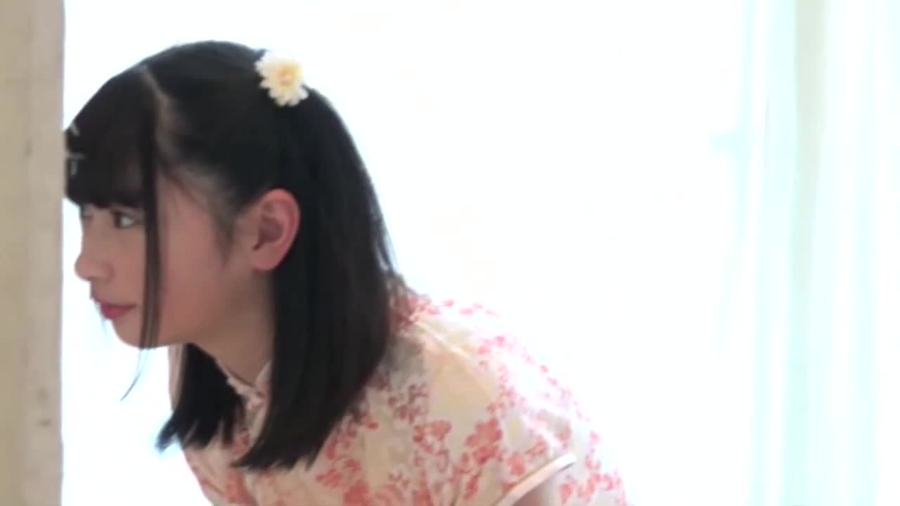 moecco CosParaコス☆パラ 色とりどりの華が咲く キュートなエンジェルたち 5