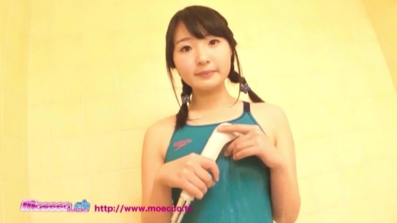 moecco スク水すたいる Swim wear collection of moecco style 2