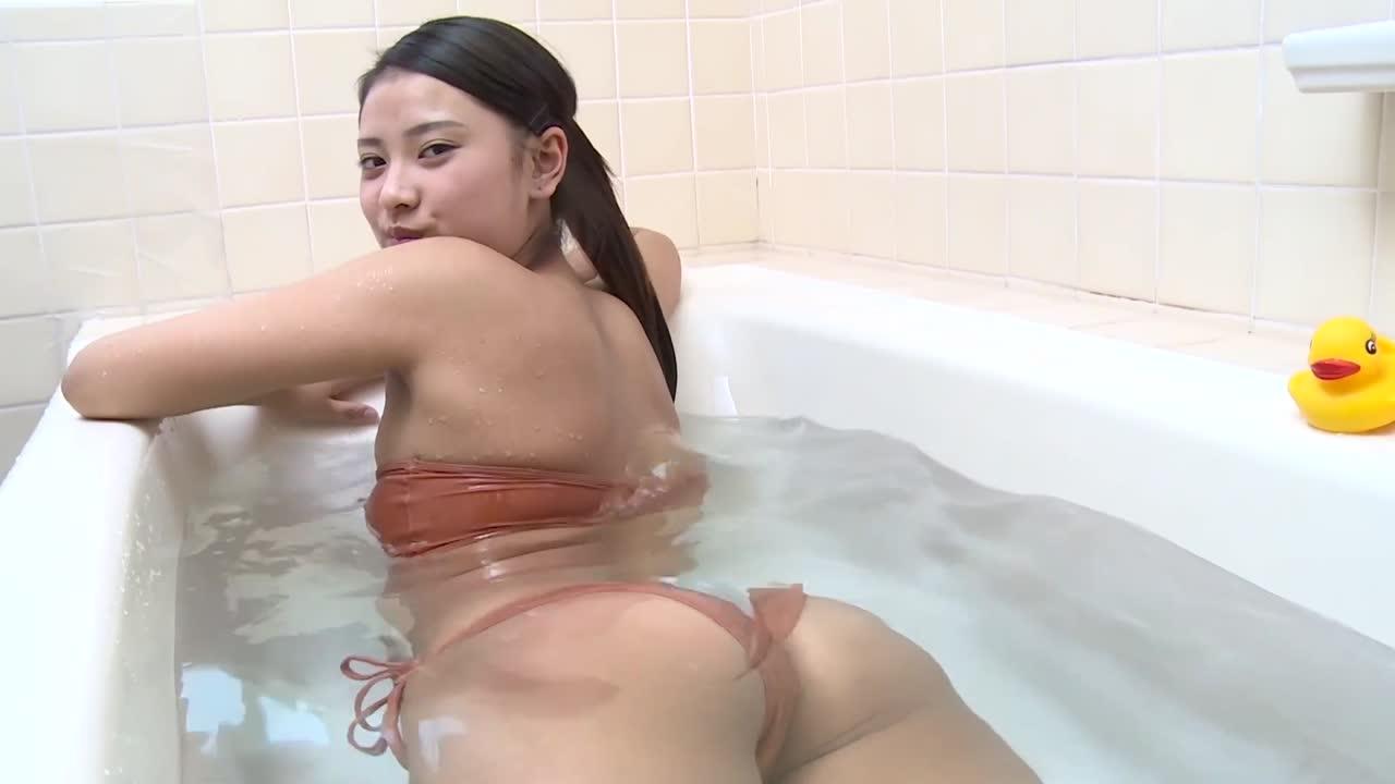 セイントガールズコレクション6 沖田彩花(おきたあやか) 9