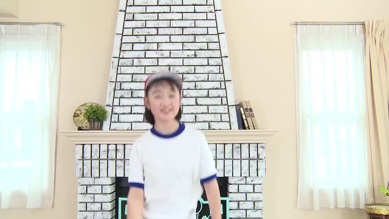 渋谷区立原宿ファッション女学院 西明梨亜(さいみょうりあ) 10