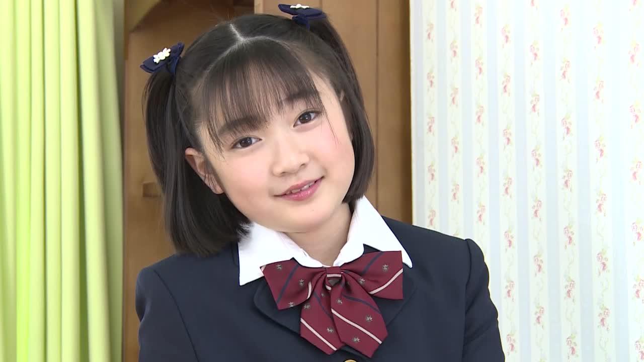 渋谷区立原宿ファッション女学院 西明梨亜(さいみょうりあ) 12