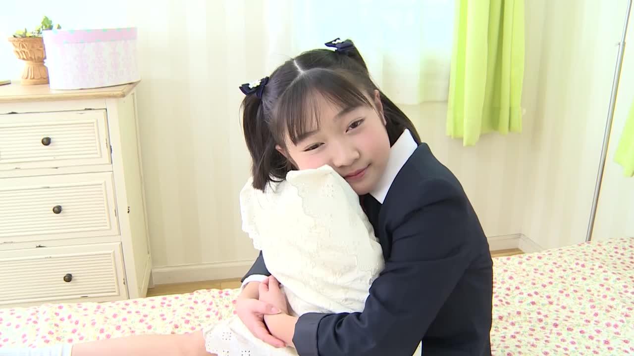 渋谷区立原宿ファッション女学院 西明梨亜(さいみょうりあ) 13