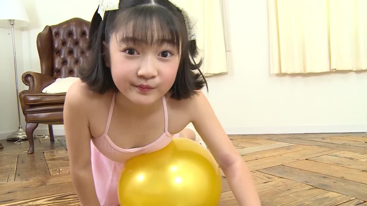 渋谷区立原宿ファッション女学院 西明梨亜(さいみょうりあ) 14