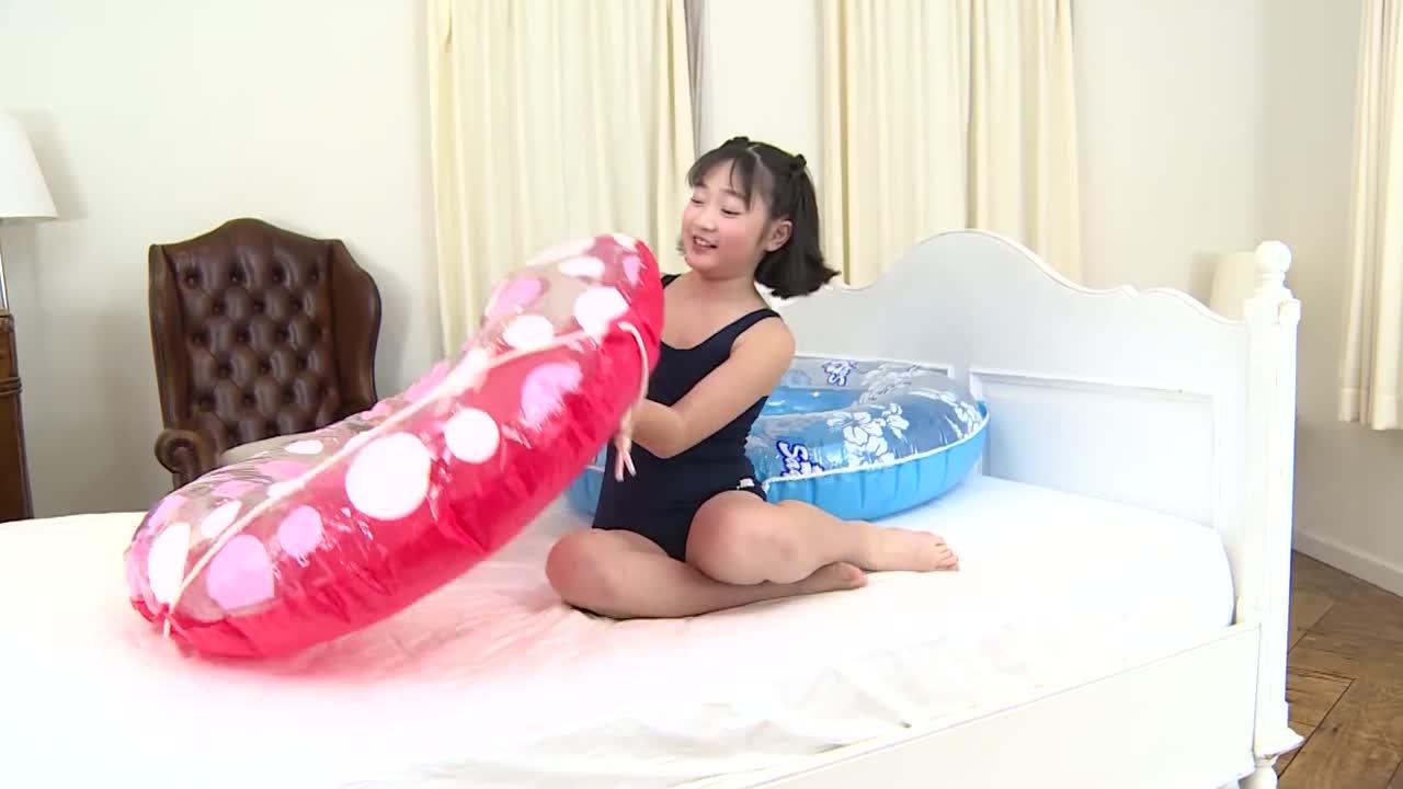 渋谷区立原宿ファッション女学院 西明梨亜(さいみょうりあ) 15