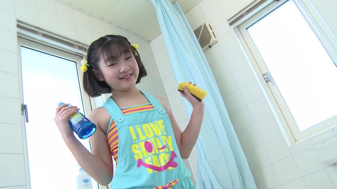 渋谷区立原宿ファッション女学院 西明梨亜(さいみょうりあ) 5