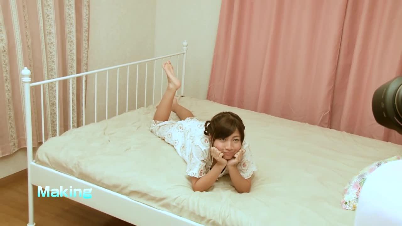 c12 - まい☆ウェイ/高橋まい