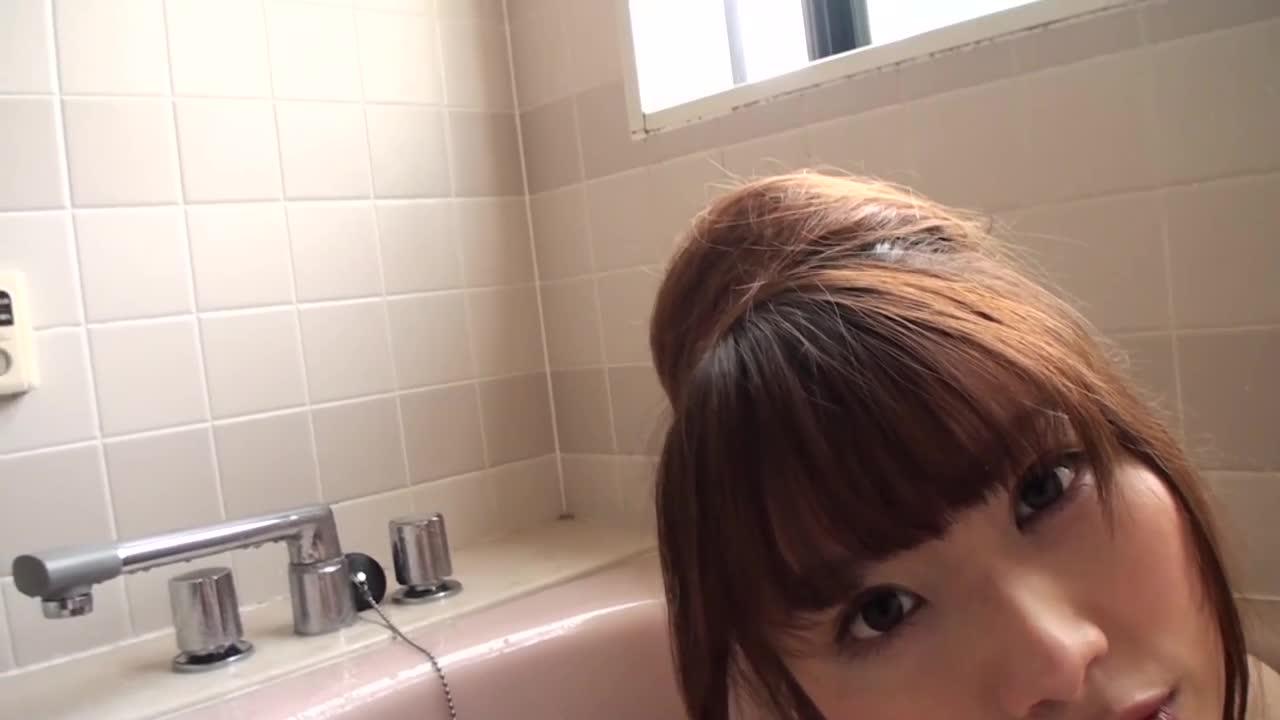 c10 - G.CU.P~Glamorous Cutie Princess~/相原乃依