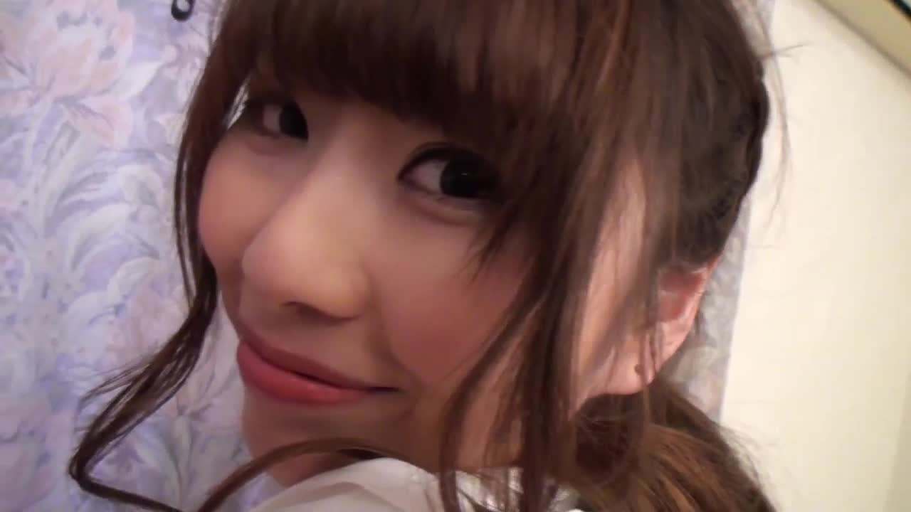 c12 - G.CU.P~Glamorous Cutie Princess~/相原乃依