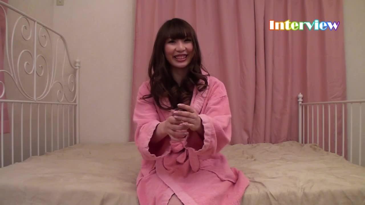 c16 - G.CU.P~Glamorous Cutie Princess~/相原乃依
