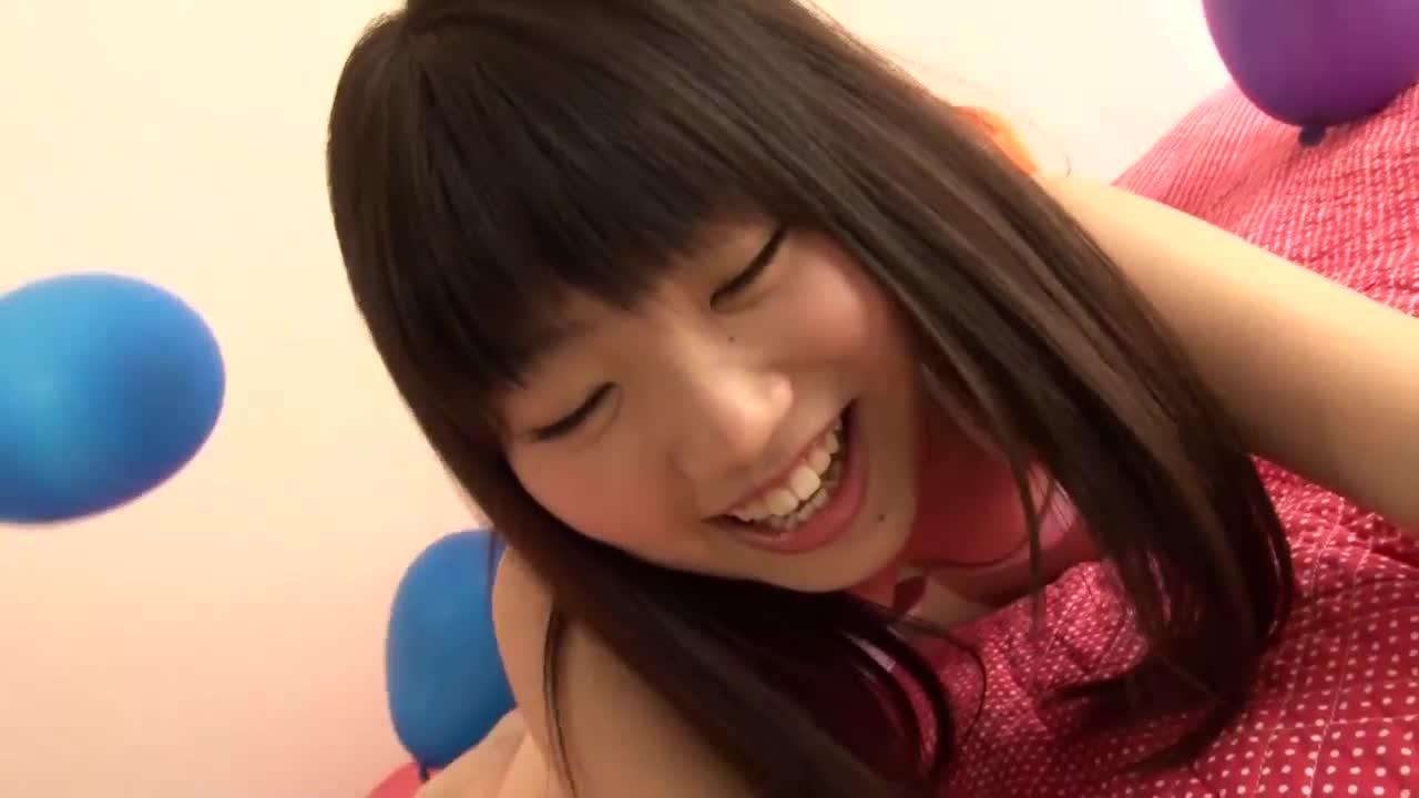 c9 - Fresh smile ~あかりなでしこ~ / 飯沼朱李