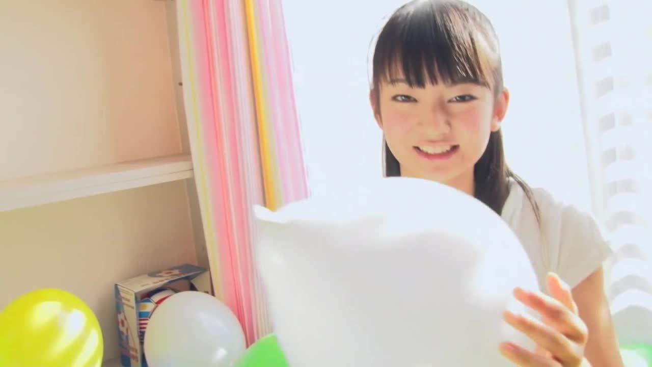 c3 - Fresh smile ~なつきのきせつ~ / 吉岡なつき