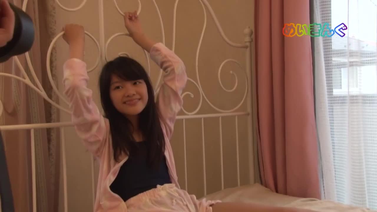 c16 - フライ☆ハイ!/宮田飛鳥