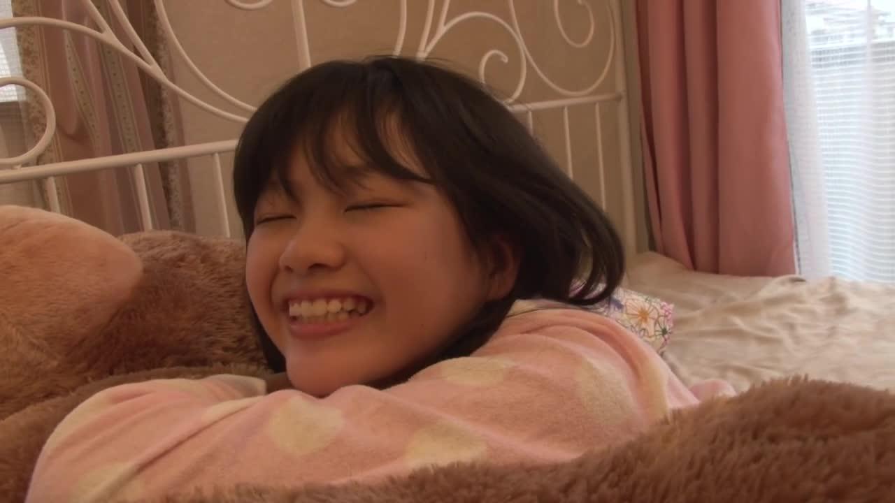 c8 - フライ☆ハイ!/宮田飛鳥