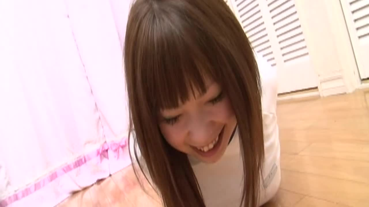 「アユミの歩み/彩友美」 14
