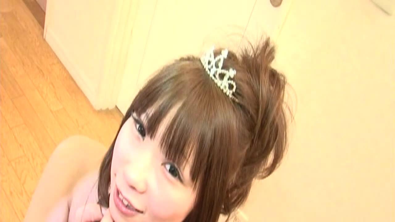 「アユミの歩み/彩友美」 5
