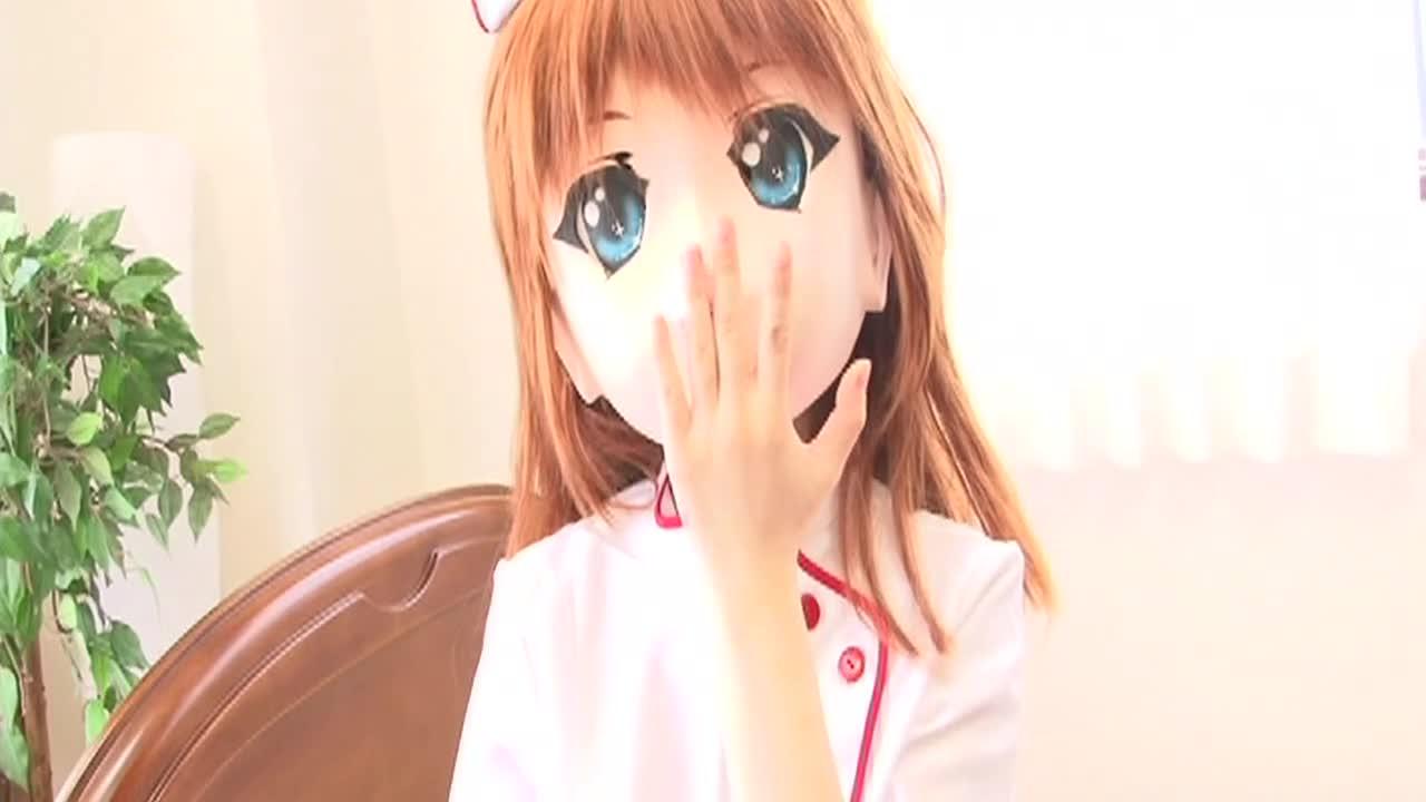 c10 - あんな見参!!/雨宮あんな