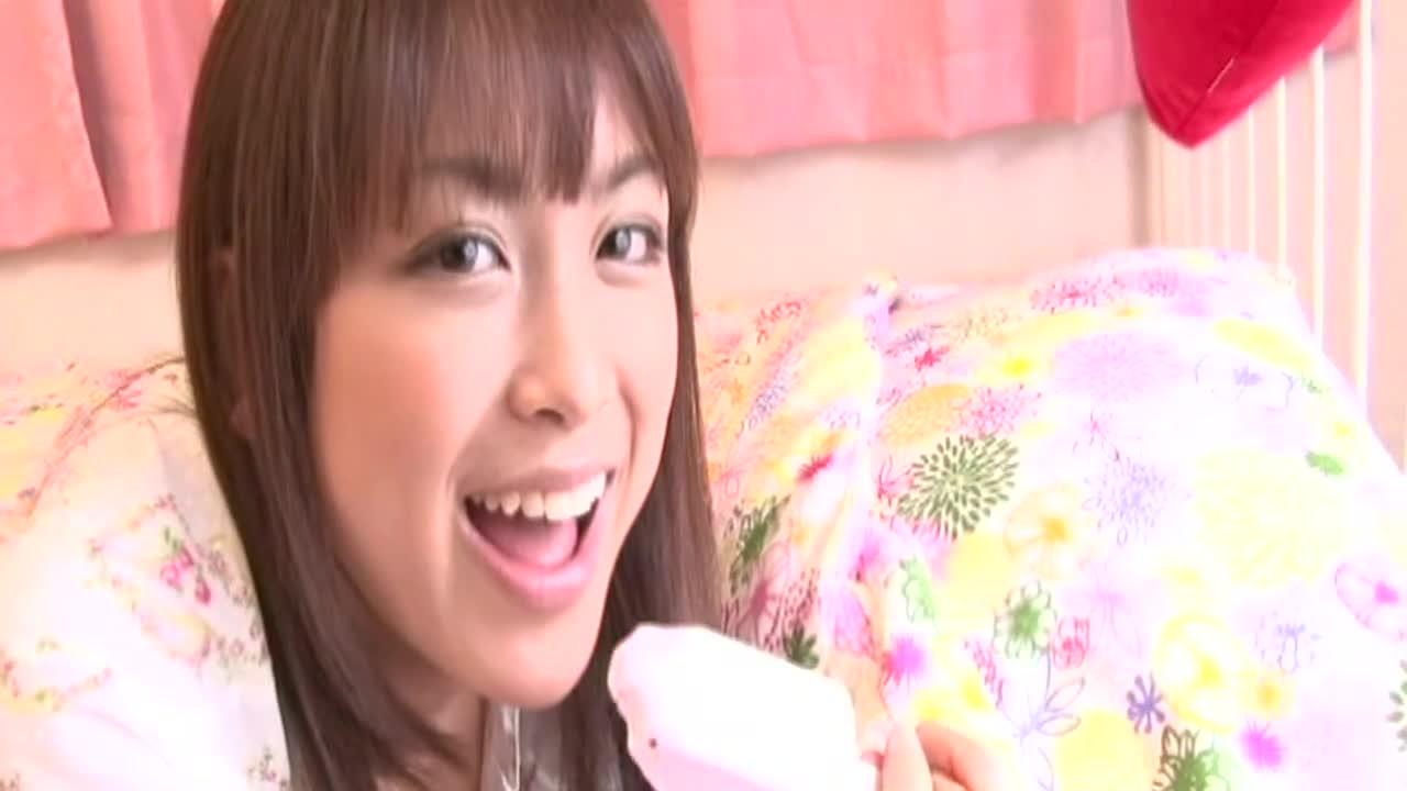 c1 - Cheerful Girl/川村あんな