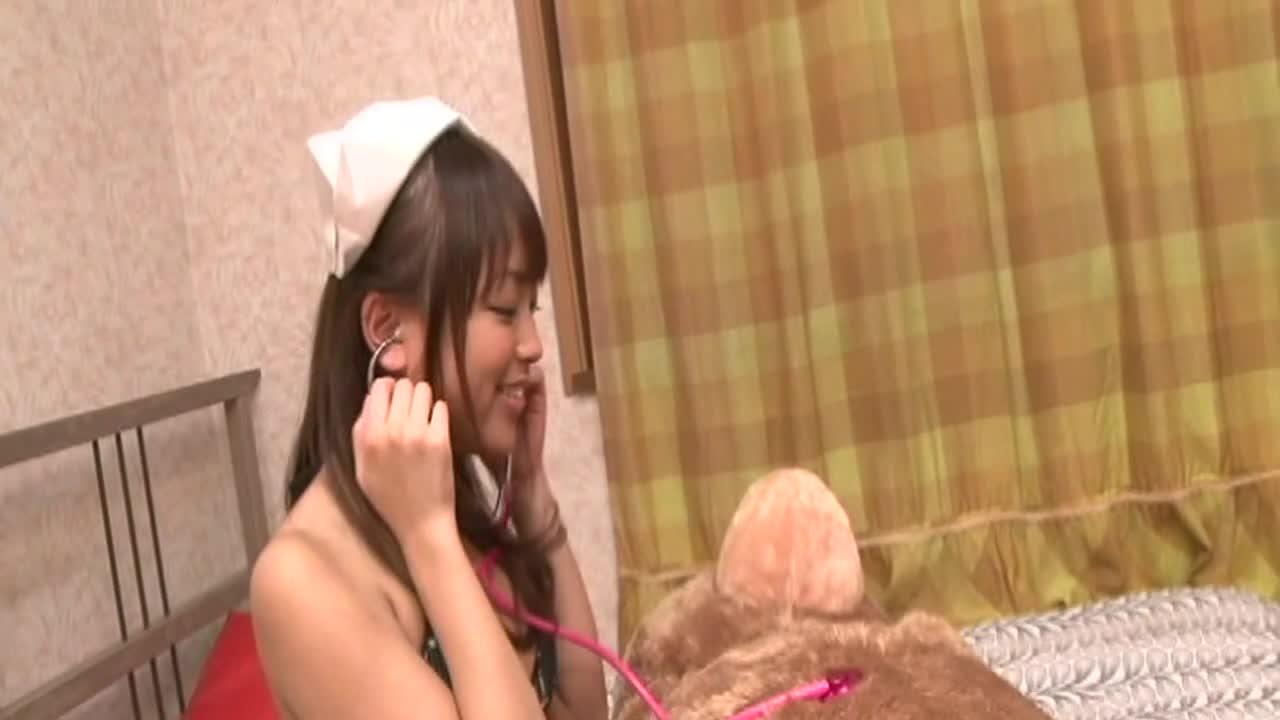 c14 - Cheerful Girl/川村あんな