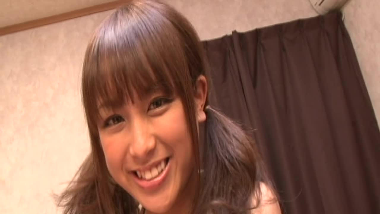c2 - Cheerful Girl/川村あんな