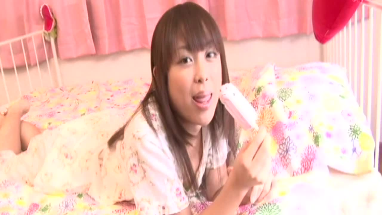 c7 - Cheerful Girl/川村あんな