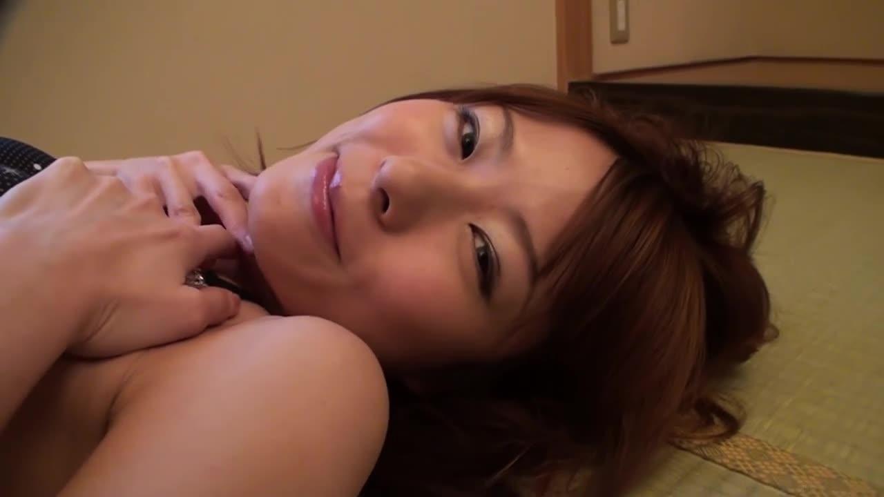 c12 - うれしハヅかし/黒澤葉月
