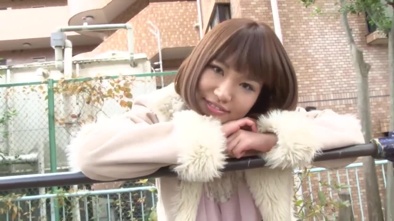 c5 - Rira Style / 滝沢リラ
