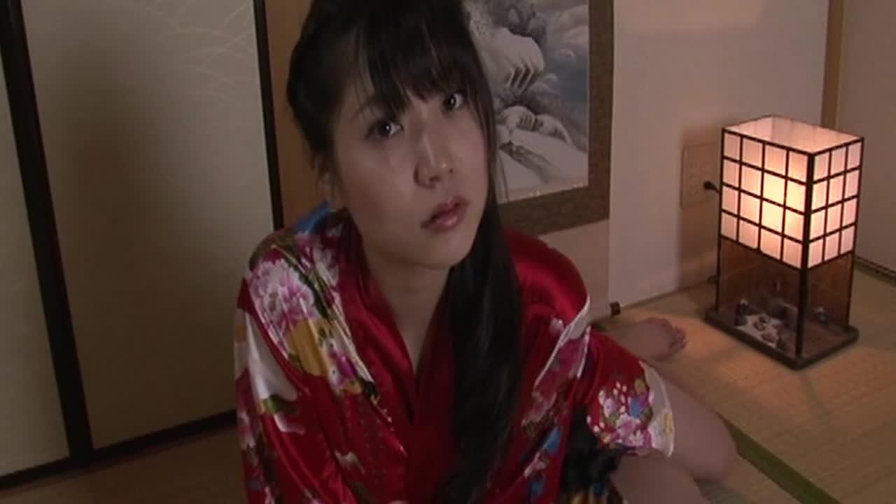 美少女にプロレスしてもらいました♪ 矢島潤奈・中平あや 7