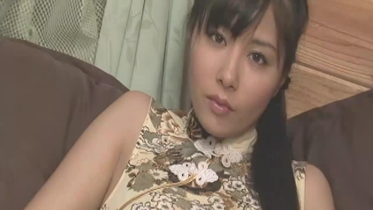 c10 - 美少女にプロレスしてもらいました♪ 生田善子・新堂みなみ