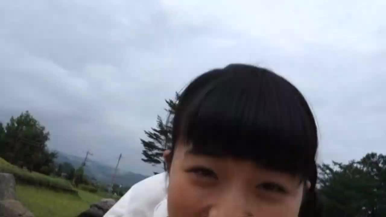 c12 - コイイロvol.7織原レイ