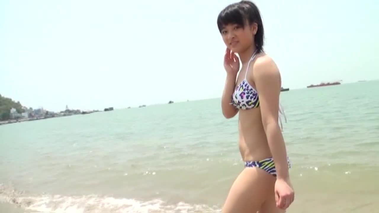 c2 - コイイロvol.13織原レイ