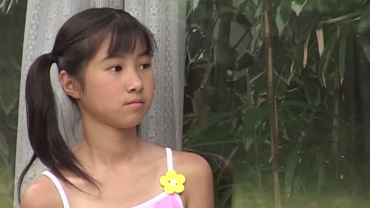 Fancy Idol Vol.1 ほほえみオレンジ 西文美 | お菓子系.com