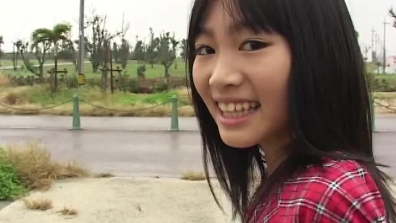 Fancy Idol Vol.4 ストロベリージャム 山中咲希