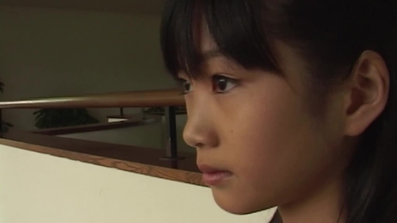 Fancy Idol Vol.4 ストロベリージャム 山中咲希 13