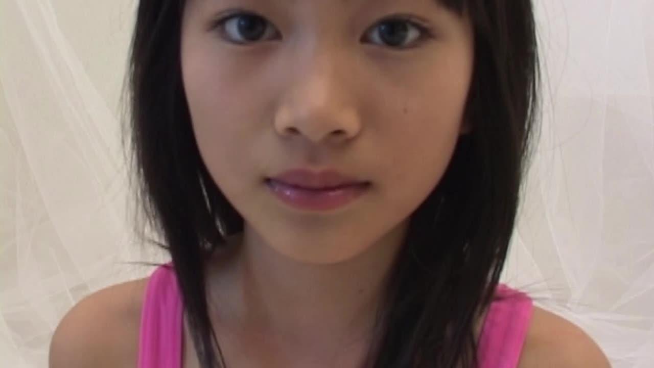 Fancy Idol Vol.4 ストロベリージャム 山中咲希 14